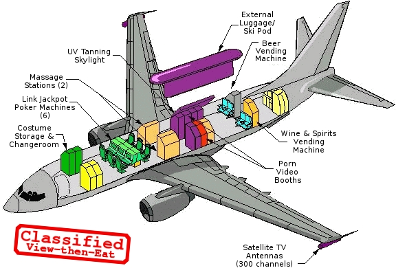 aviation global news a plane for the party rh avglob net airplane schematic images airplane schematic images
